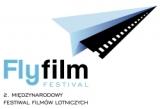 Fly Film Festival 2011