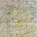 Radawiec_mapa