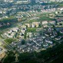 Lublin_11