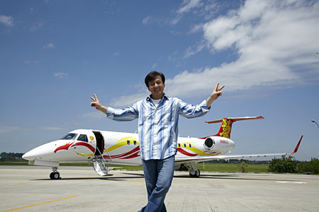 jackie-chan-and-jet-2012-13