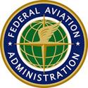FAA_logo