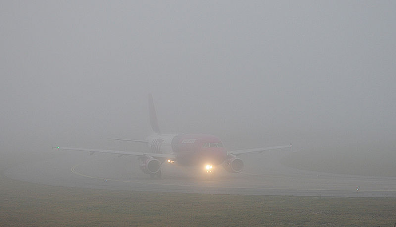 fog_Dimma_Skavsta_Wiss_Air
