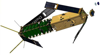 nanosatellites-large