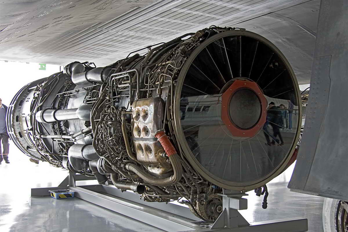 Jet_Engine_SR-71