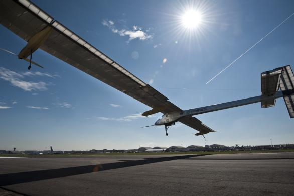 solar_impulse_paris_2011_2