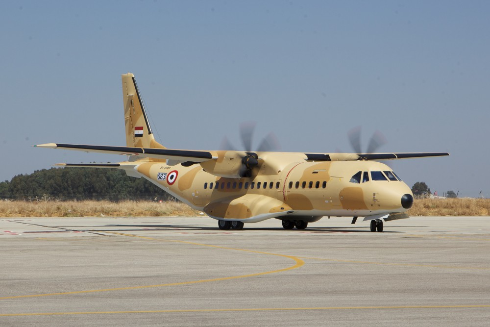 Egyptian_Air_Force_C295