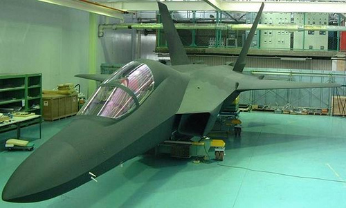 Mitsubishi_ATD-X_Stealth_Fighter_Jet_
