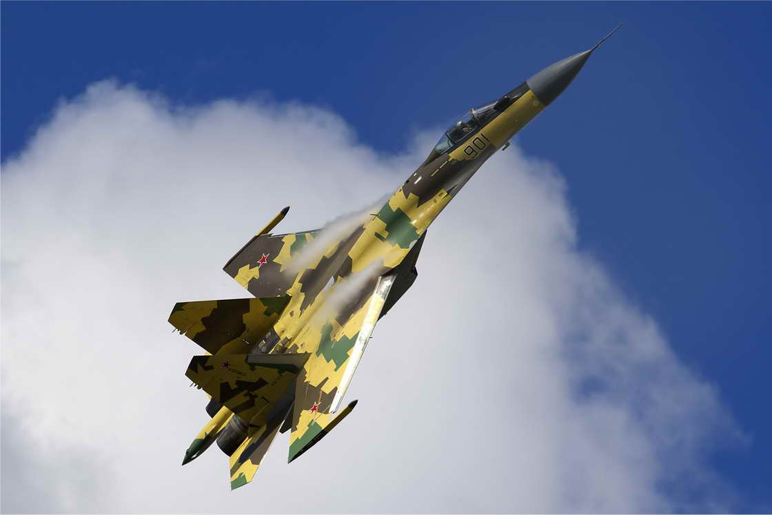 Russian_Air_Force_Sukhoi_Su-35