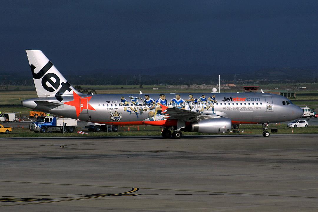 A320_copy