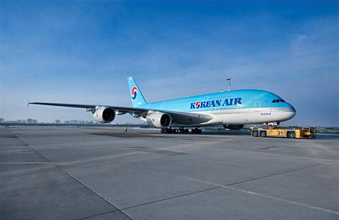 korean_air_a380_490_318