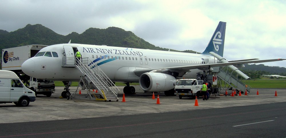 Airbus_A320_Air_New_Zealand