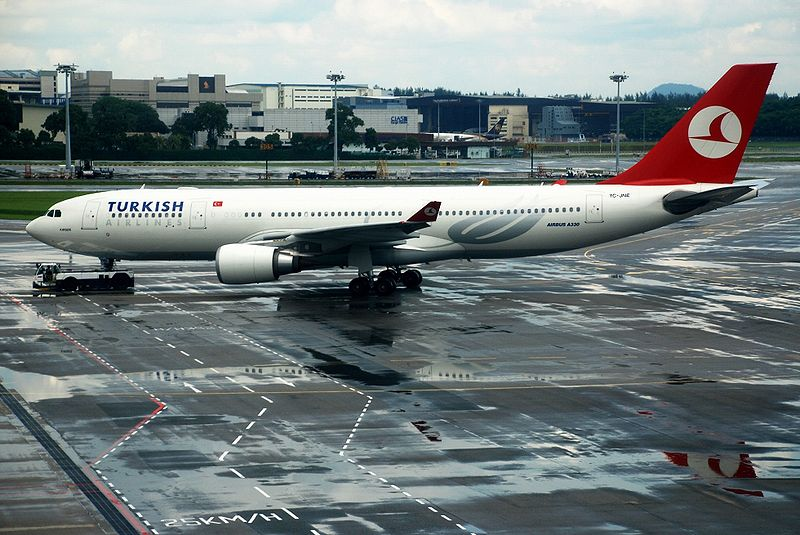 A330_Turkish_Airlines_A330-200