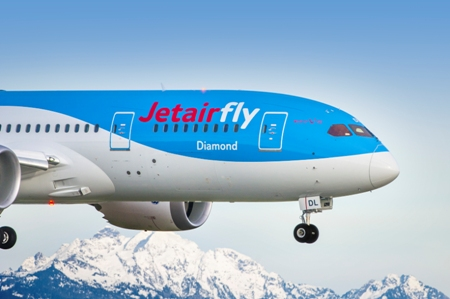jetairfly787