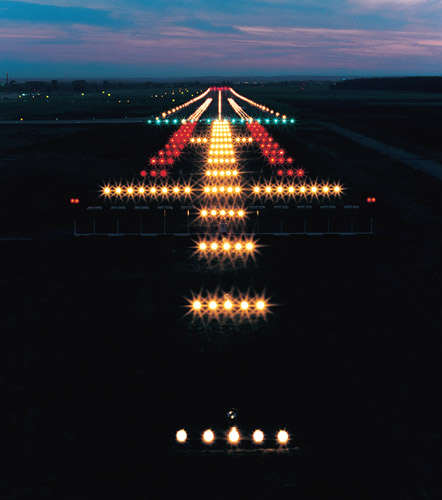 runway_lighting1