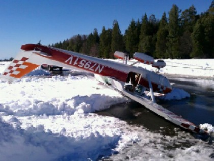 cessna150_crash_grass_valley