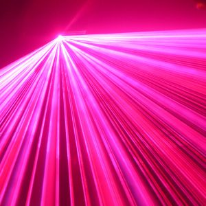 lasers_4