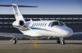 Nowa Cessna CJ3+