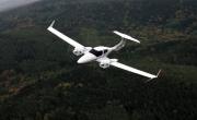 Mocny wynik Diamond Aircraft