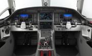 iPad do każdego nowego Pilatus PC-12 NG