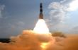 Indie w drodze na Marsa