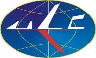 Komunikat ULC w sprawie wykorzystywania terenu innego niż lotnisko lub lądowisko do startów i lądowań