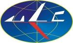 ULC: wytyczne w sprawie pyłu wulkanicznego