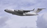Kuwejt ma swojego C-17
