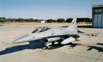 Ostatnia wersja F-16 będzie posiadała oznaczenie V