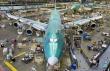 Kolejna redukcja 747-8