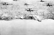 Konferencja i wystawa z okazji 70. rocznicy lądowania w Normandii