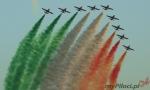 Radom Air Show 2011 - wielkie święto lotnictwa