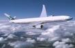 Cathay Pacific zamawia kolejne maszyny Boeinga
