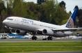 Boeing dostarczył osiem tysięcy samolotów 737