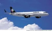 Największe zamówienie na samoloty w historii Meksyku