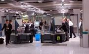 Wpadka służb kontrolnych lotniska Ben Guriona w Tel Awiwie