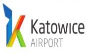 Katowice Airport - rekord polskich portów regionalnych